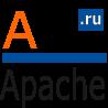 Контроль доступа клиента в Apache
