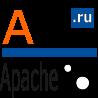 Главный config WEB сервера Apache в Ubuntu