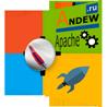 Установка Apache на Windows