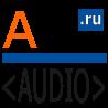 HTML шаблон для вставки audio на страницу