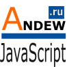 Yandex Disk REST API jQuery Plugin