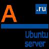 LAMP WEB сервер – установка, настройка, администрирование. Часть 3.1