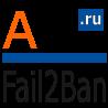 Fail2Ban 0.9.x в Ubuntu 16.04