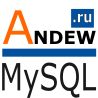Portable MySQL 5.7 в Windows