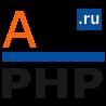 Установка PHP7 на Windows