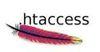Как написать .htaccess файл для сайта