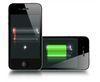 Как уменьшить разряд батареи на iPhone